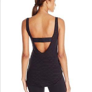 NWT Rebecca Minkoff Kinga workout top