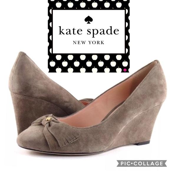 Kate Spade New York Whitlee v7jDwUp67n