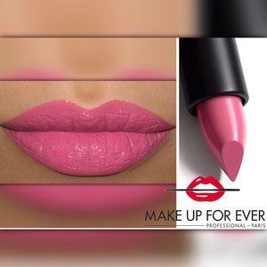 Artist Rouge Creme C209 Tender Pink Lipstick