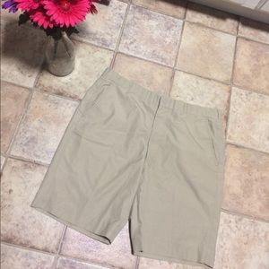 Other - Men's shirts size 36