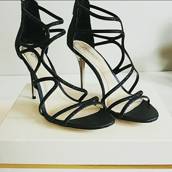 Vince Camuto Shoes | Vince Camuto Black