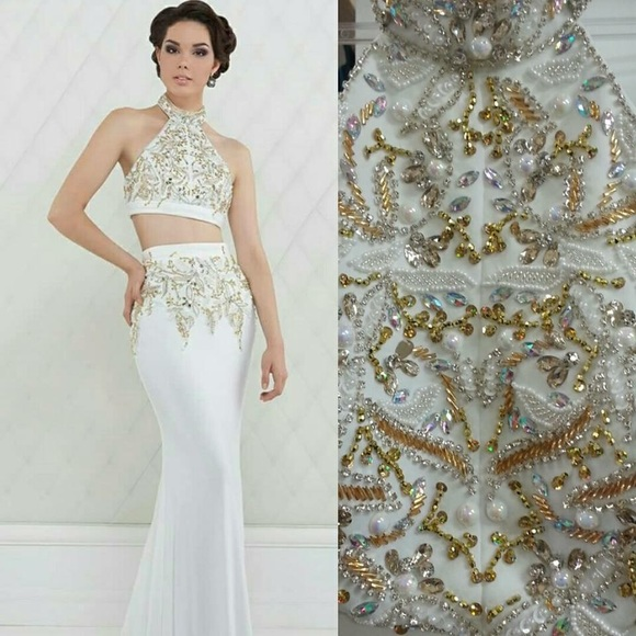66ea6f5288c Gino Cerruti of London Dresses | Designer Dress Prom | Poshmark