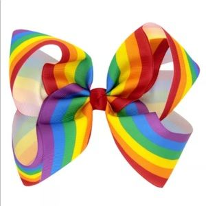 Other - 🎀Girls statement hair bow🎀