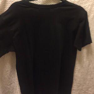 efec9edb772c Shirts   Donald Duck Gucci Shirt   Poshmark