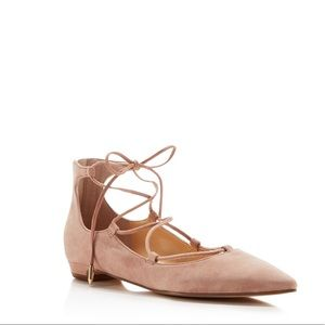 Vince Camuto Shoes - Vince Camuto Flat