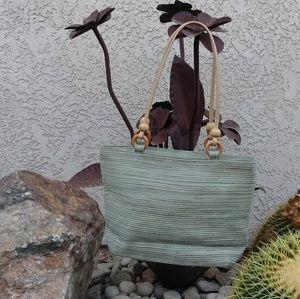 Bags - 🐭All season tote