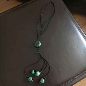 Other - Necklace