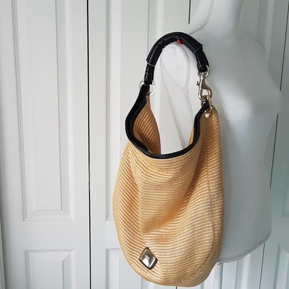 1ee59add2ca7 M 59f4aedf5c12f83187016382. Other Bags you may like. Jimmy choo black  studded ...