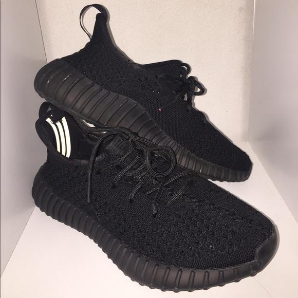 134db17da8b99 Yeezy Shoes - ❤️Christmas sale❤ 🖤yeezys🖤