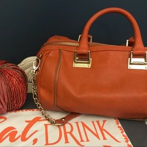 Olivia Joy Purse *Really Cute for Fall!