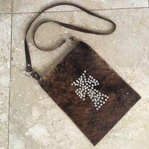 Bag Hag by Natalie Schmidt