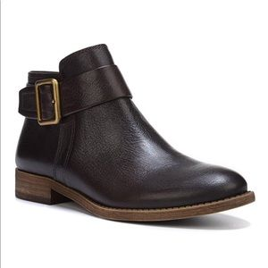 Franco Sarto Holmes Boot