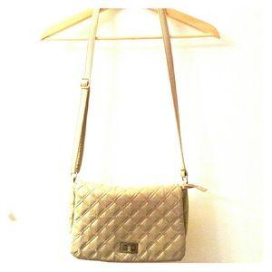 Handbags - 👋 Closing today!!Crossbody Bag