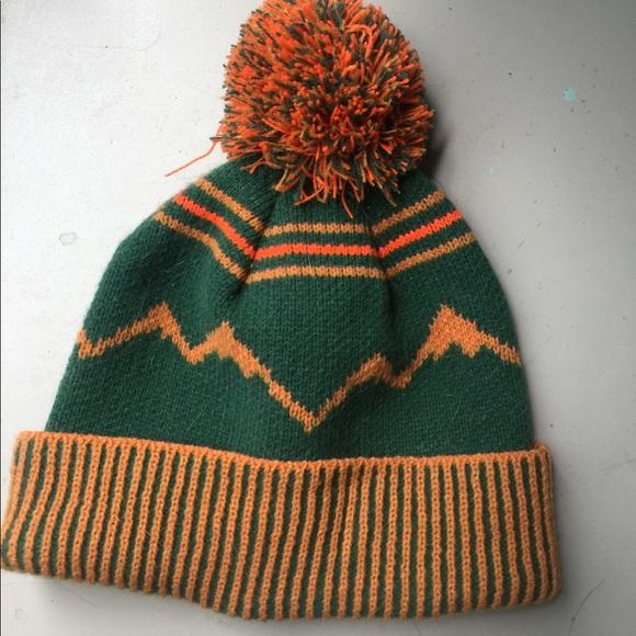 043ad744 Merrell winter hat. M_59f4c004f09282ee0d01b72d. Other Accessories ...
