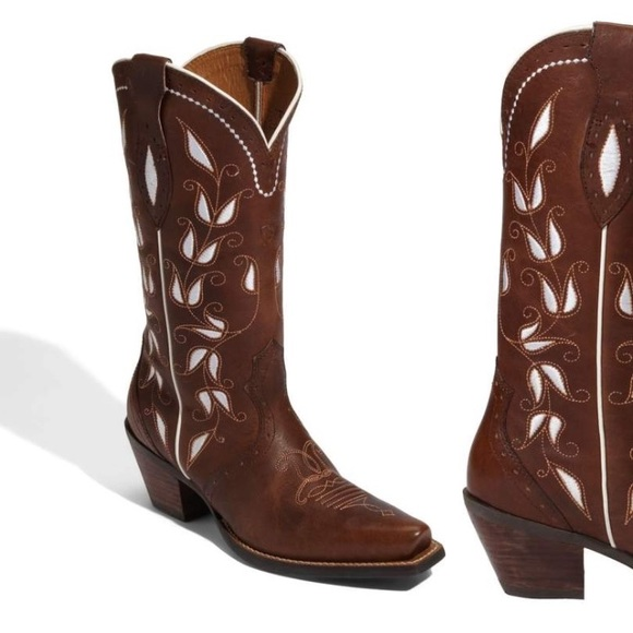 fbb8cdaaa57 Ariat Shoes - Ariat Sonora Boots