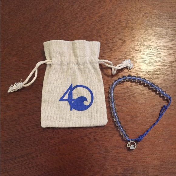 Off Ocean Jewelry OCEAN The Ocean Bracelet NWOT From - 4ocean