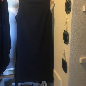 Little black PRADA Dress