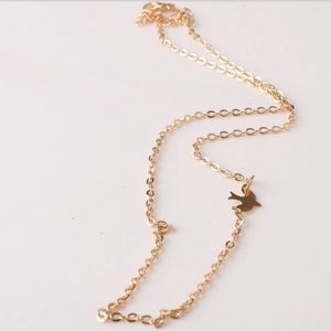 Jewelry - Necklace new cute