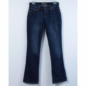 Old Navy Flirt Boot Cut Jeans