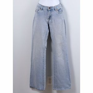 Old Navy Light Stretch Jeans