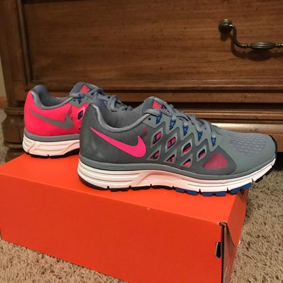 check out bae8c de0d5 Women s Nike Vomero 9 running shoes