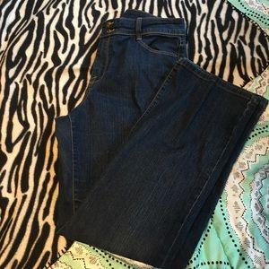 Style & co. Jeans women's size 12