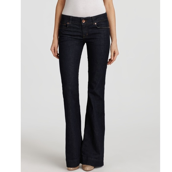 J Brand Denim - *HP 2-25 Sale!!* Brand Love Story jeans