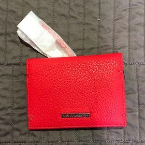 ⭐️NWT Rebecca minkoff card case