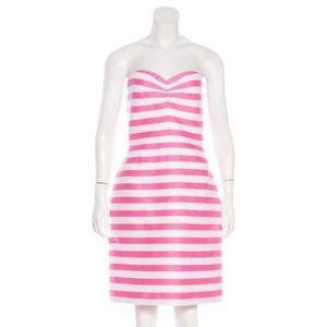The cutest Kate Spade dress! NWT