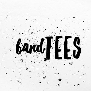 Other - BAND TEES