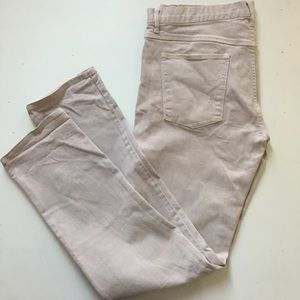 All Saints Spitalfields Men's Jeans 36X32