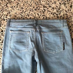 Denim - Billy Blues pants
