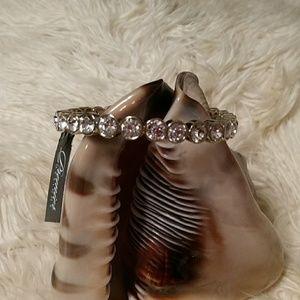 "Jewelry - Premier Designs ""Superb"" Bracelet"