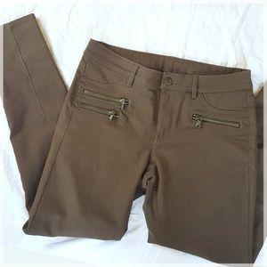 Divided H&M Skinny Pants