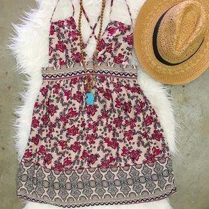 Cotton Candy LA