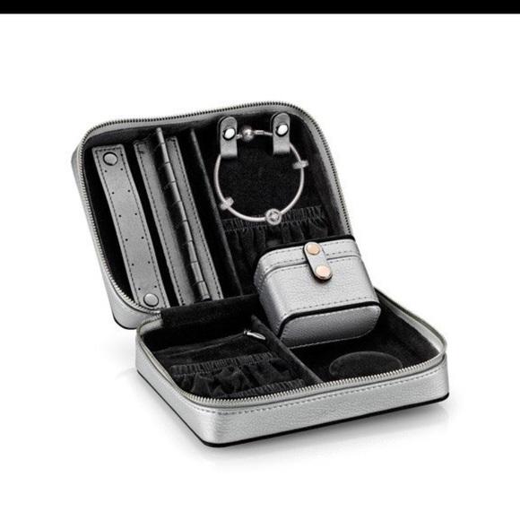 Pandora Elegance Bracelet Gift Set Box