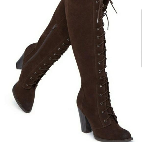 e950449b5d5 ShoeDazzle