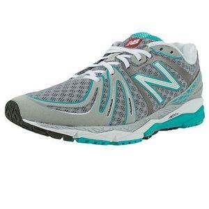 Best 25 Deals for New Balance Revlite Running Shoes | Poshmark