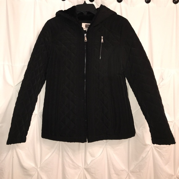 Laundry By Design Jackets Coats Size Small Quilted Jacket Poshmark