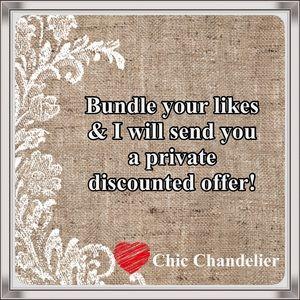 Likes Bundle