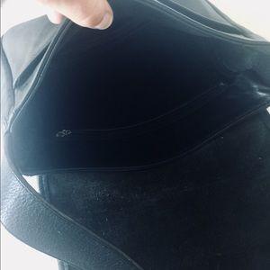 Bags - Vintage Coach Bag