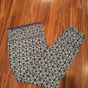 Sophie Max maxi skirt