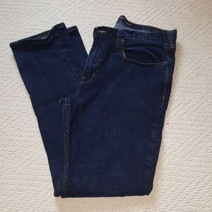Men's Old Navy Slim Jeans