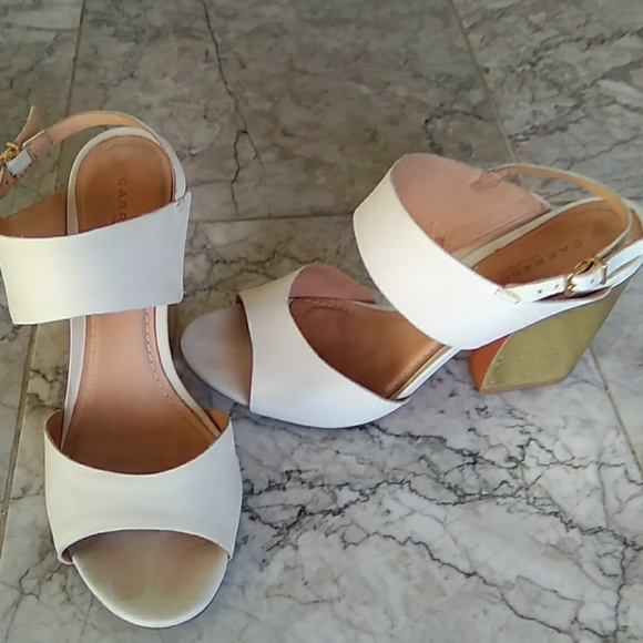 Buy Carrano Shoes