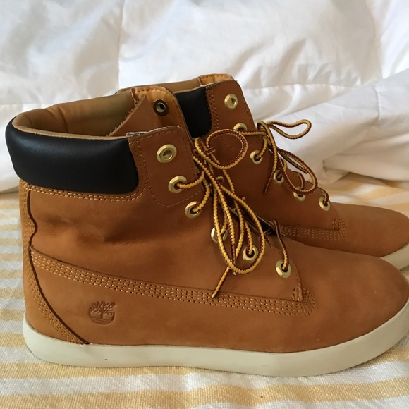 a15fcc907b Timberland Dausette Lace Up Boot. M_59f60f1678b31ca9210616ff