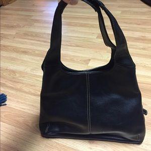 Croft & barrow purse