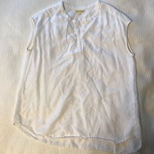 Anthropologists Cloth & Stone top