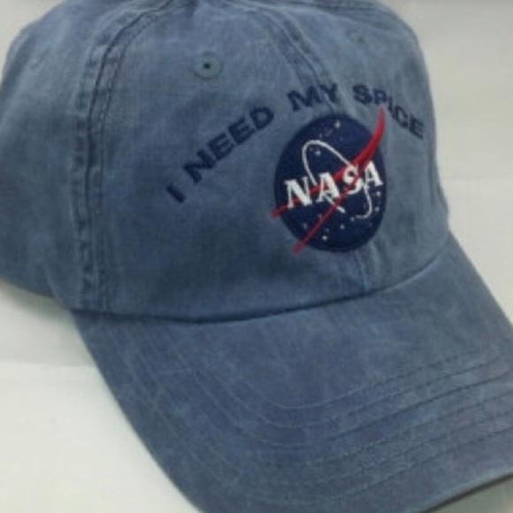 ca1daa65217 NASA