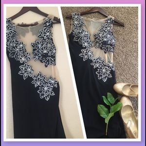 Dresses & Skirts - BUY BEFORE THE DATE EXTRA PIC.