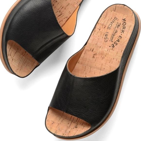 Kork-Ease Shoes | Day Salekorkease
